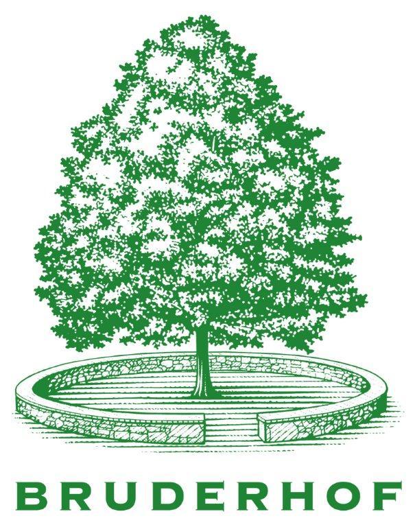 Bruderhof linden logo green small.jpg