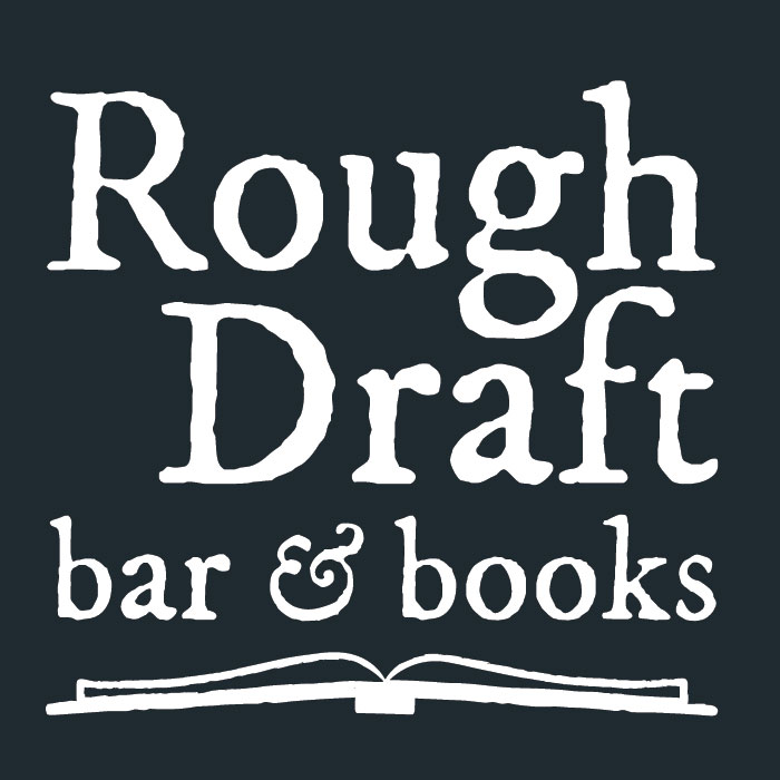 Rough-Draft-Logo.jpg