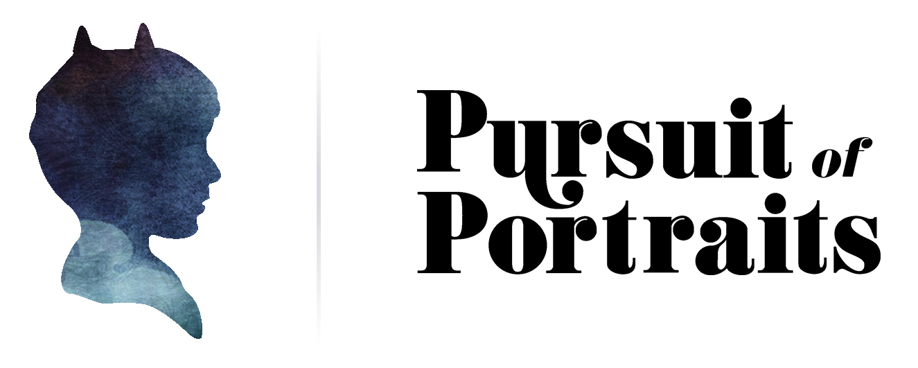 Pursuit of Portraits