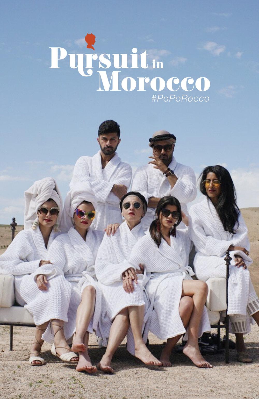 (Above): Sophia, Joanna, Patricia, Liz, Iqra, Saunak & Ali