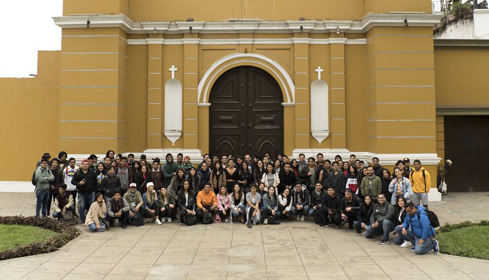 01-PoPxLima-Group.jpg