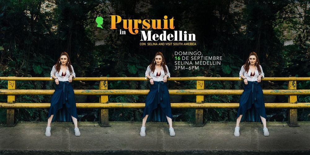 01-PoPxMedellin-EB-POST.jpg