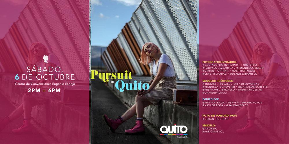 01-PoPxQuito-EB-POST.jpg