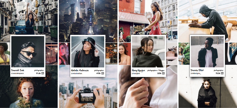 Huawei-Influencers.jpg