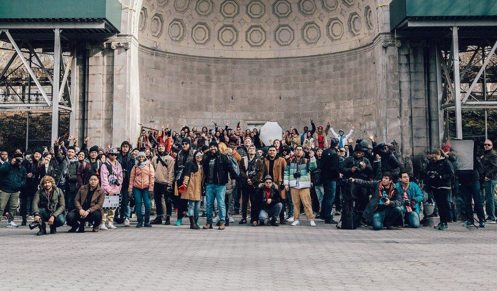 PoPxLove-Group+Shot.jpg