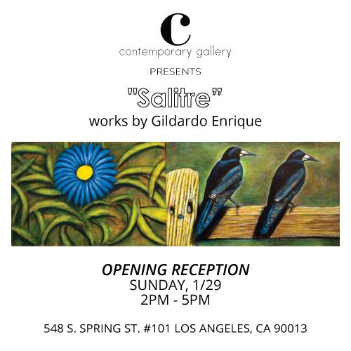 Gildardo-Salitre-opening-announcement.jpg