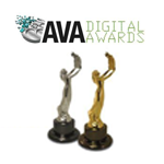 AVA Digital Awards - Mazda Best Marketing Campaign 2015