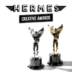Hermes Awards - Mazda Best Marketing Campaign 2015
