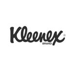 kleneex.png