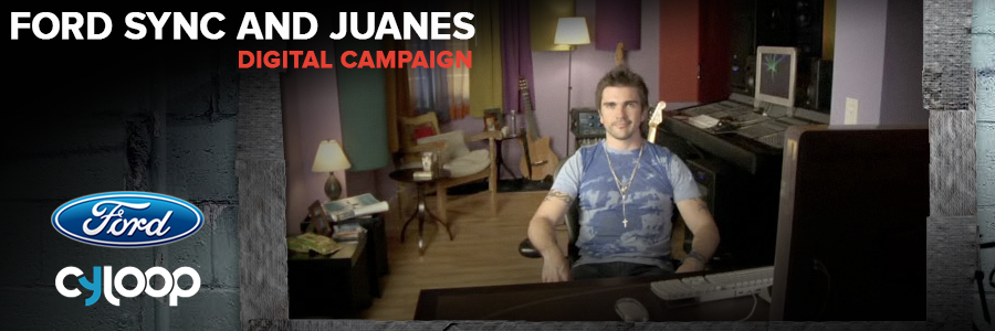 Website_CaseStudies_Juanes2.png