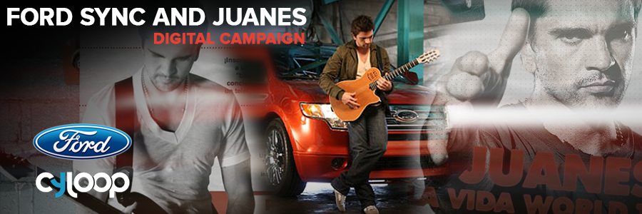 Website_CaseStudies_Juanes3.png