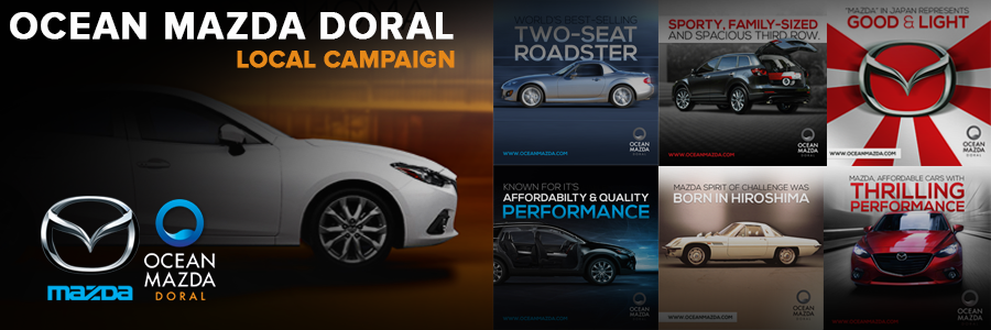 Website_CaseStudies_Mazda2.png