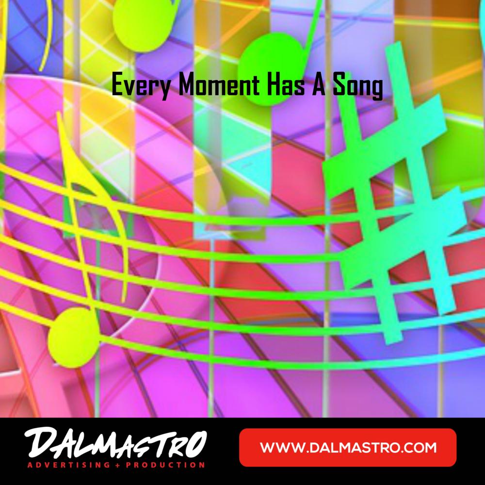 Dalmastro_FB_Post_Music_Commercials.png