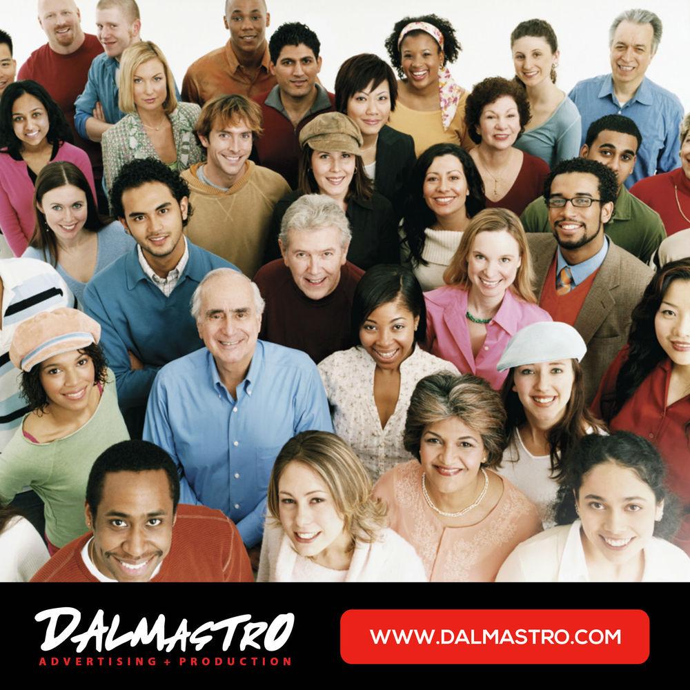 Multicultural Market