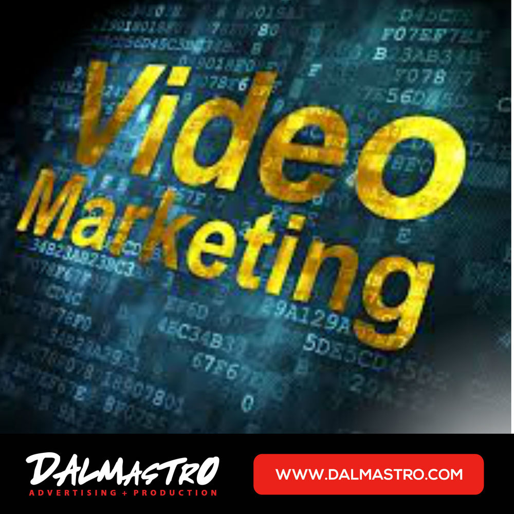 Video Marketing | Miami, FL