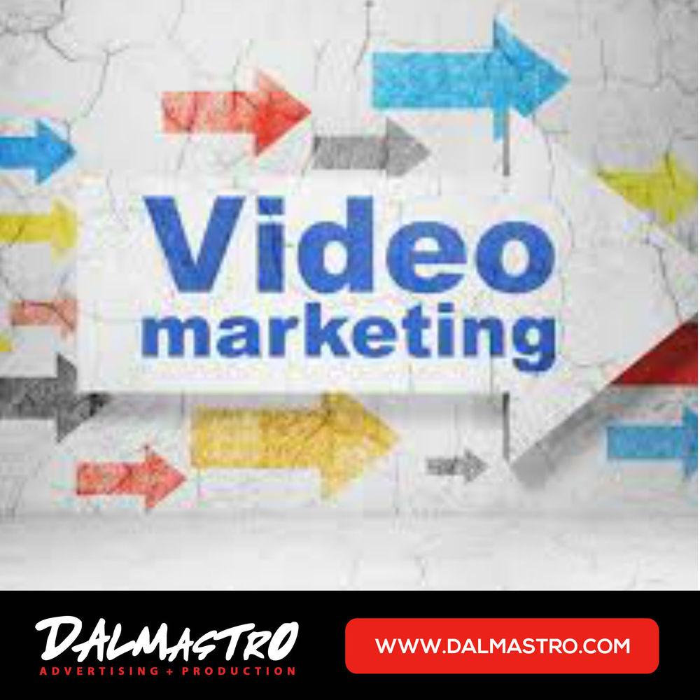 Video Marketing Miami