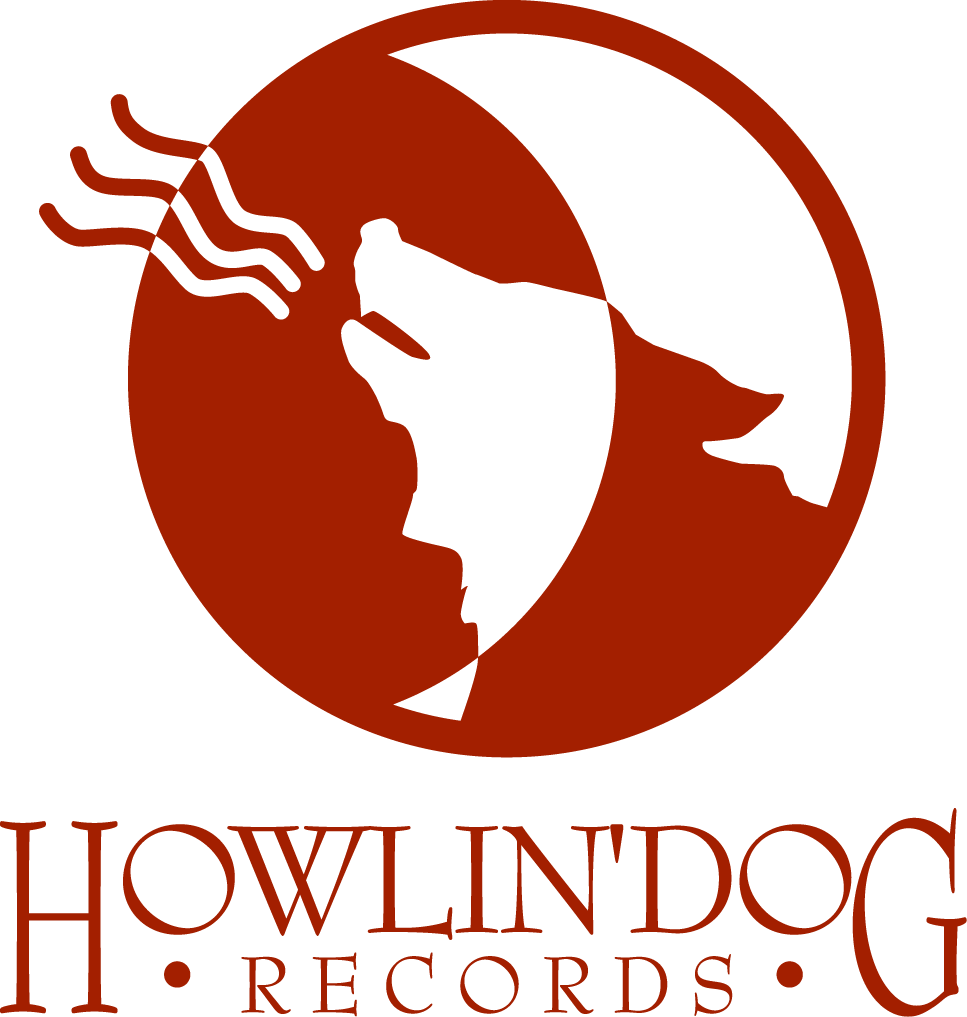Howlin' Dog Records