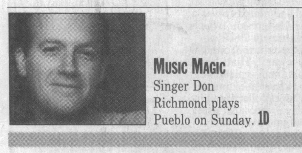 Pueblo headline shot.jpg (70262 bytes)