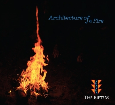 Architecture of a Fire