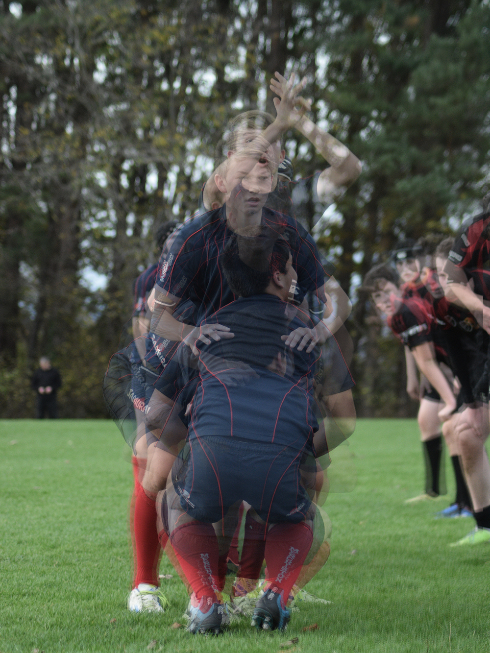 TOM_LINEOUT_MERGED.jpg