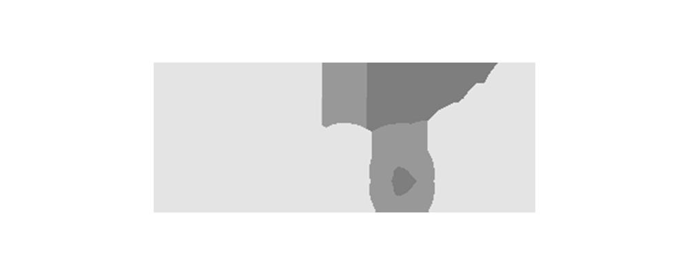 Filmora.png