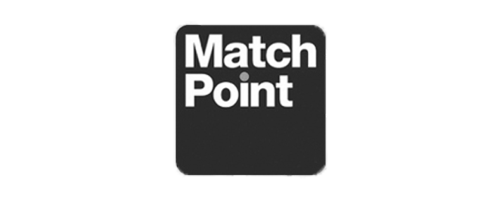MatchPoint.png