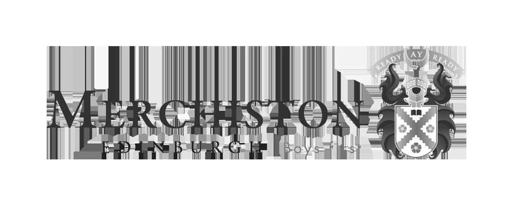 Merchiston.png