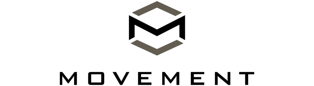 Movement-Final-Files-of-Unpaked-logo.png