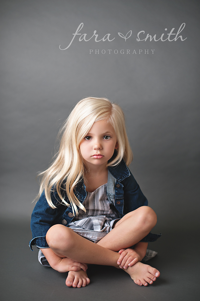 child model, head shots, child photographer