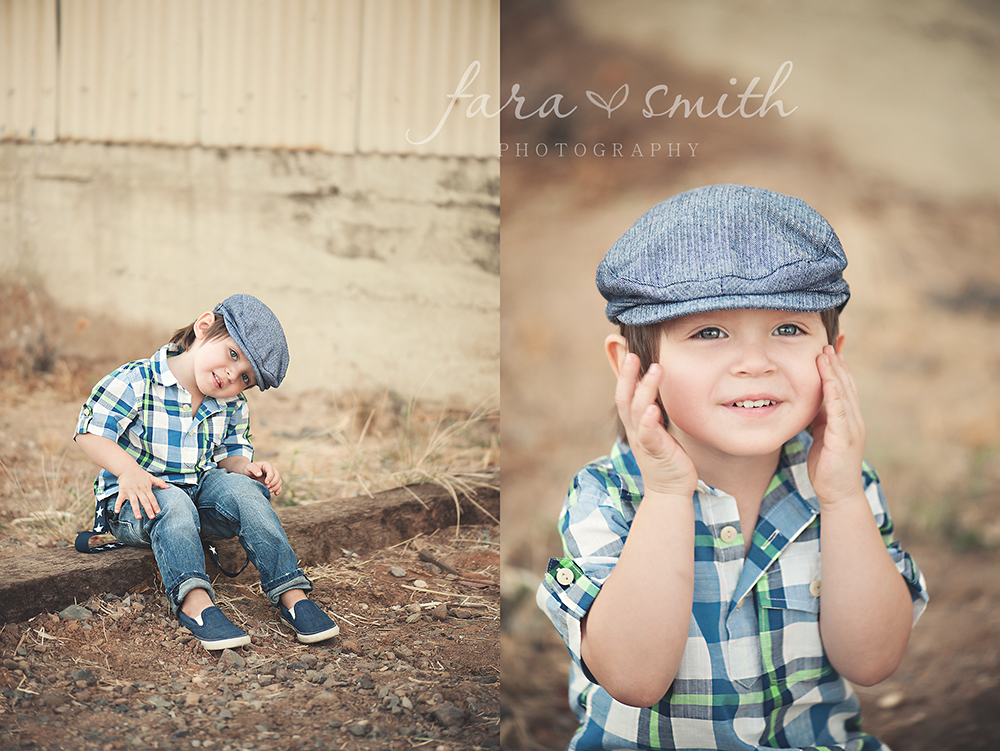 child photographer, photography