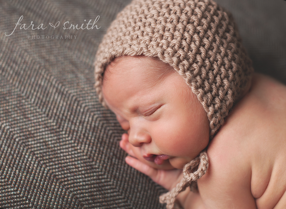 newborn photographer, Lincoln CA