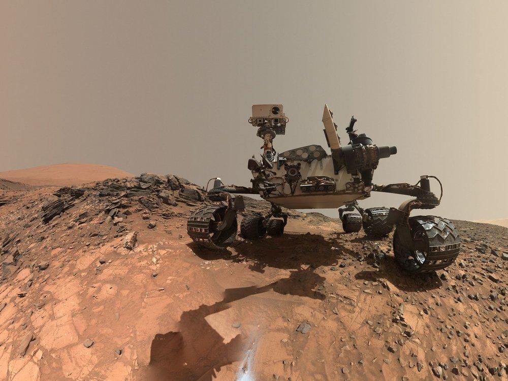 ff_mars-rover.jpg