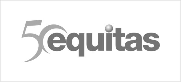 logo_equitas@2x.png