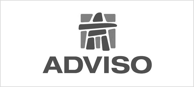 logo_adviso@2x.png