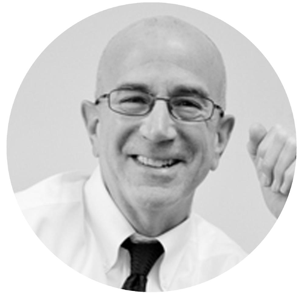 Michael N. Schuster, FAIA, LEED AP