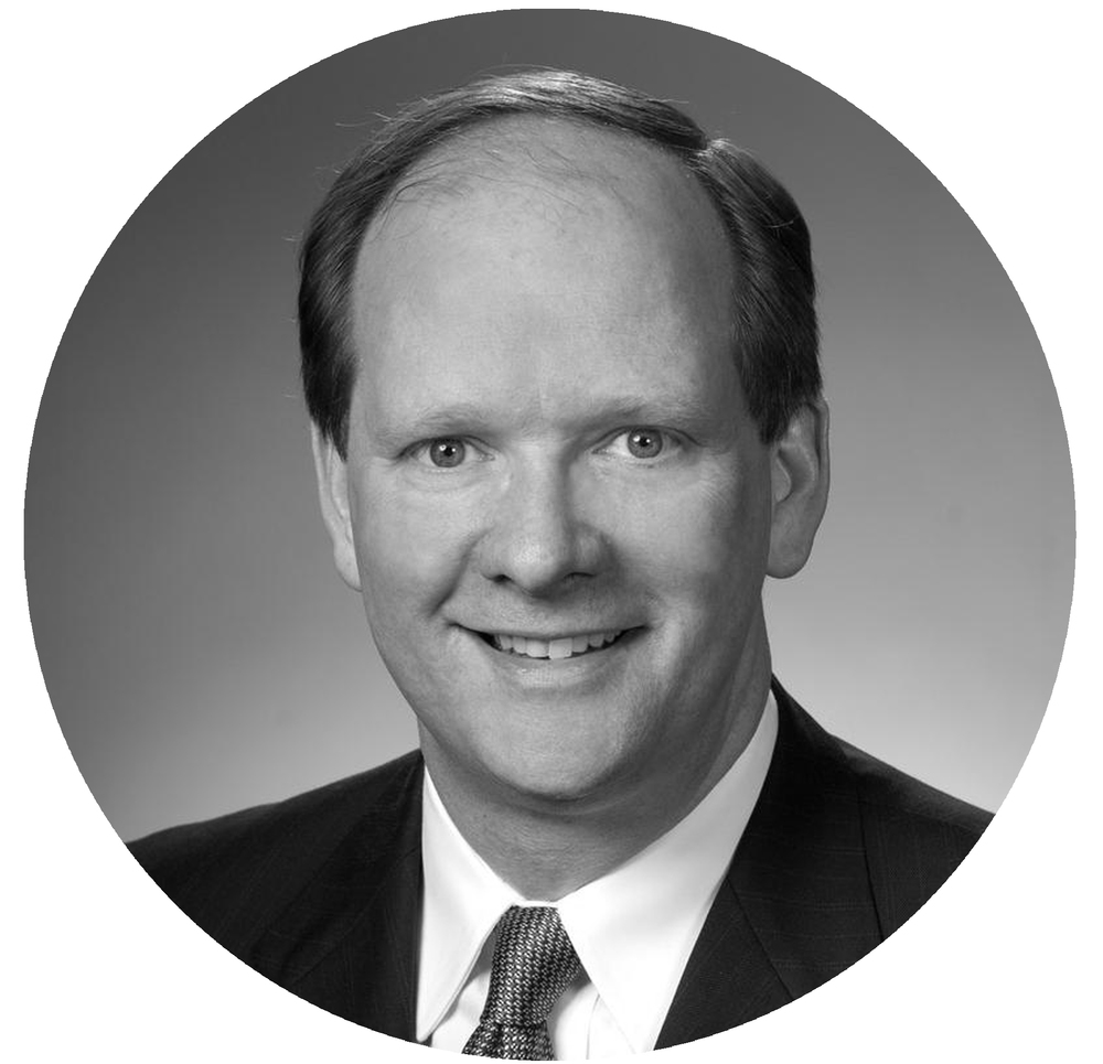 Ohio State Senator Christopher Widener, FAIA