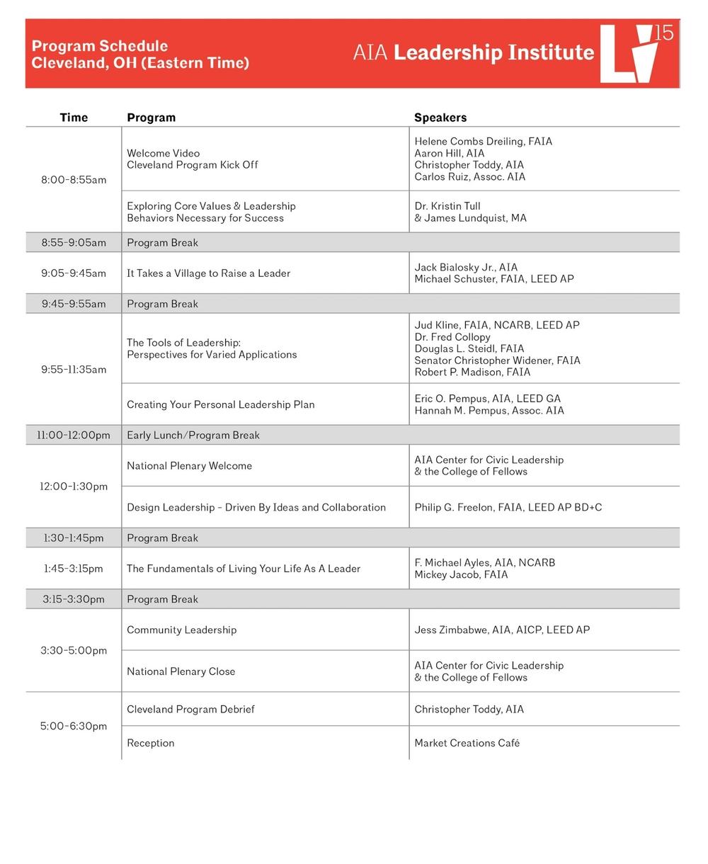 LI15_Cleveland_Schedule_FINAL.jpg