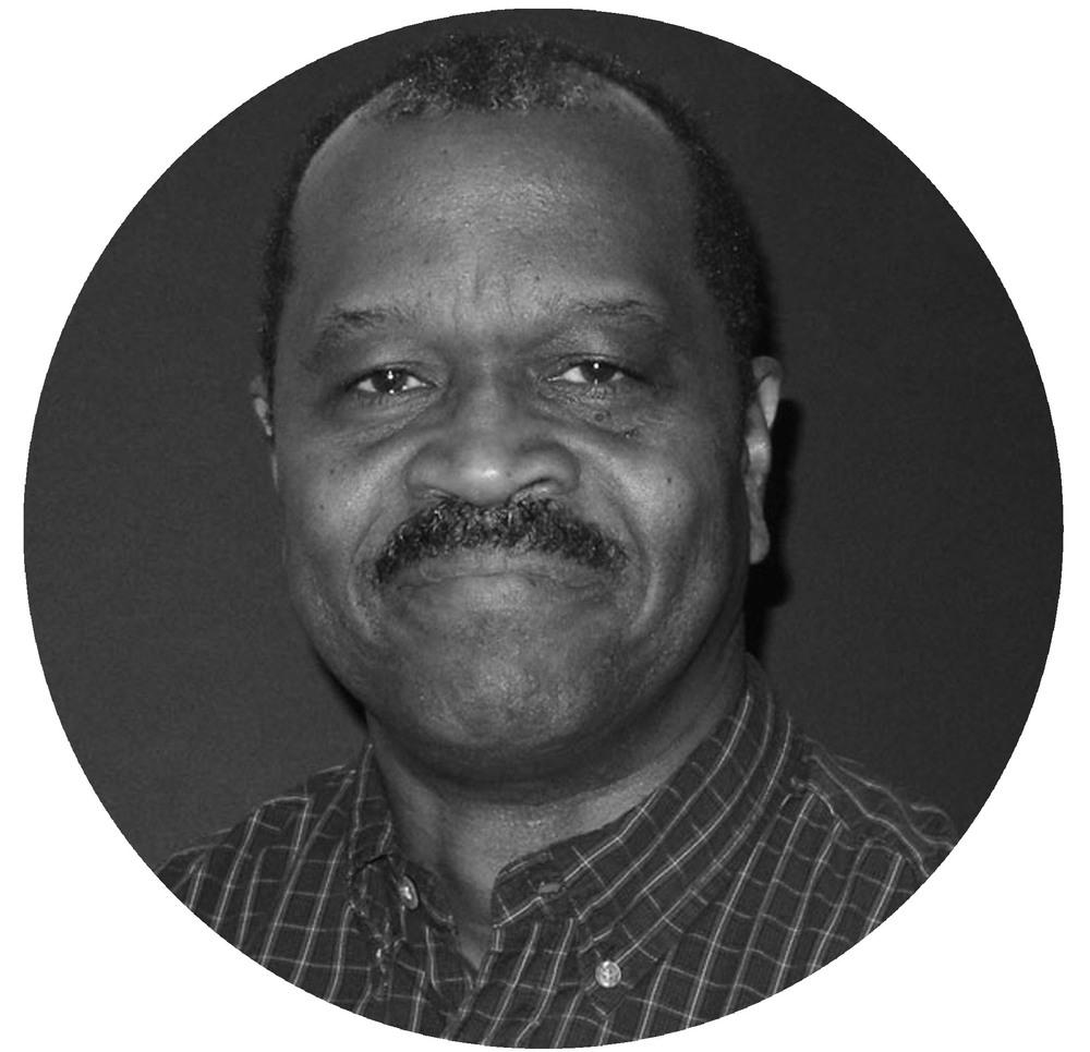 Everett L. Fly, FASLA