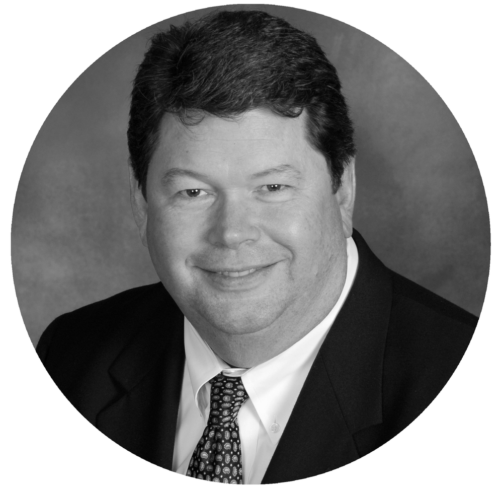 Brian Frickie, AIA, LEED AP