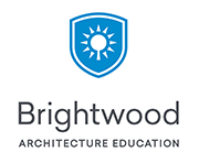 BRIGHTWOOD_ArchitectureEdu_LOGOS_centered_2color_FINAL-1.png