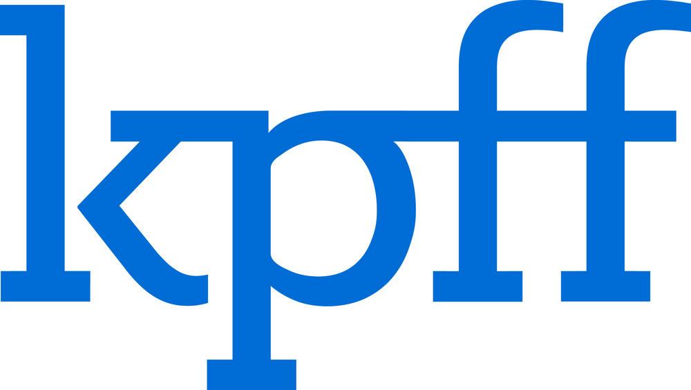 KPFF_Logo_RGB.jpg