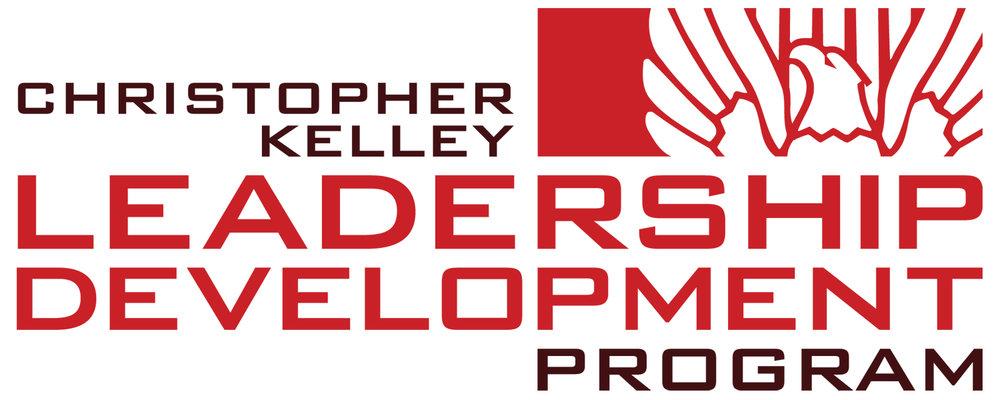 CKLDP Logo_Color.jpg