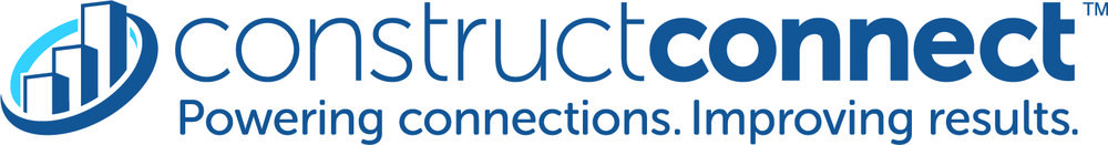 CONSTRUCT CONNECT LOGO.jpg