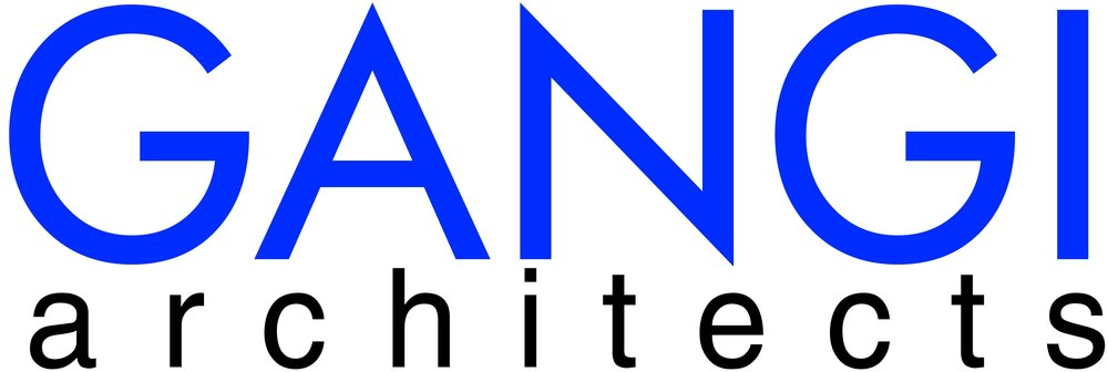 GANGI_ARCHITECTS_LOGO_5.5inches.jpg