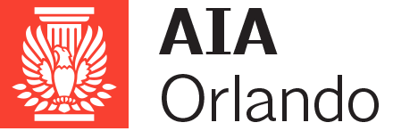 AIA_Orlando_logo_RGB.png