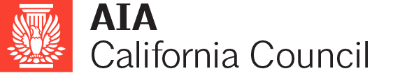 AIA_California_Council_logo_RGB.png