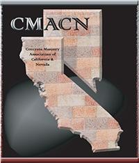 CMACN Logo Black Med Res-200pix.jpg