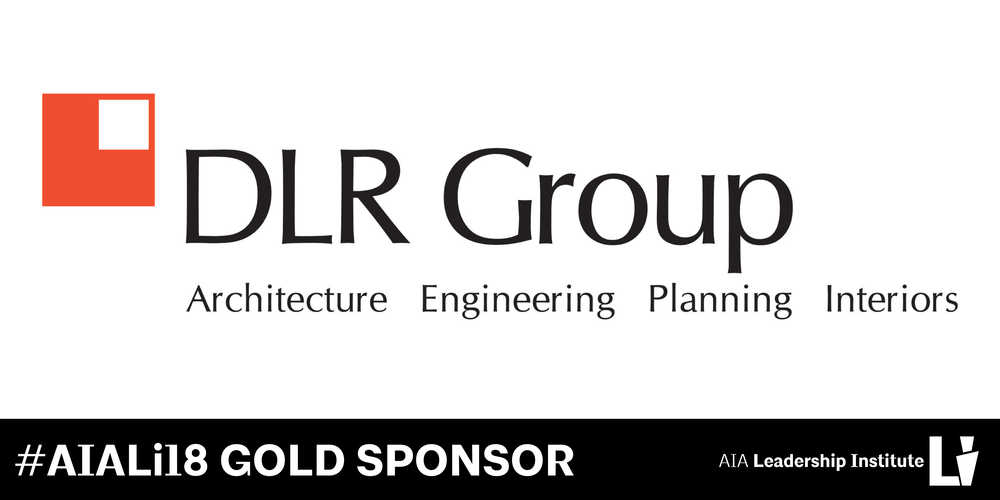 DLR Sponsorship Draft4.png