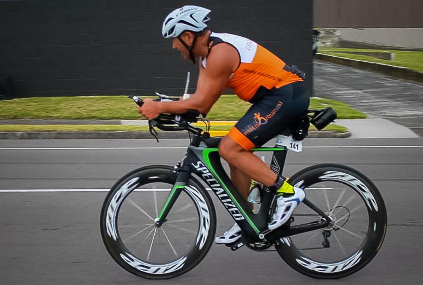 Carl G - Bike.jpg