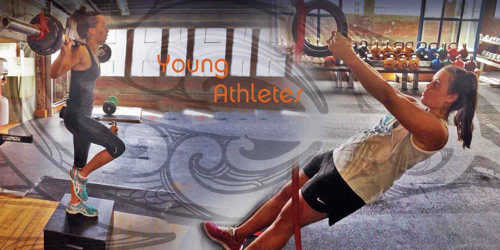 Athlets2.jpg